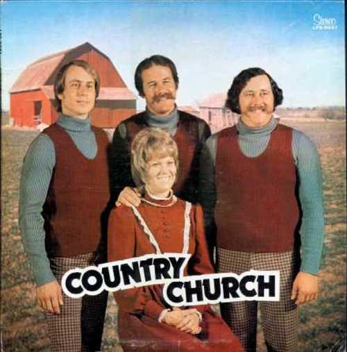 Countrychurch_8